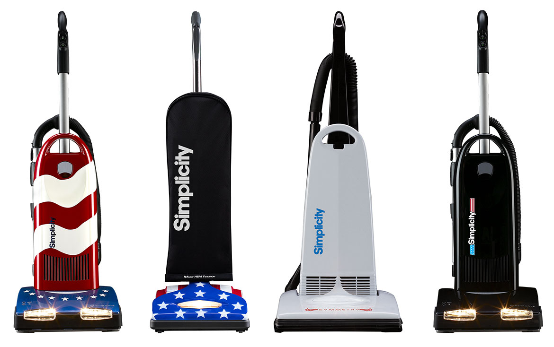 case-study-simplicity-vacuums